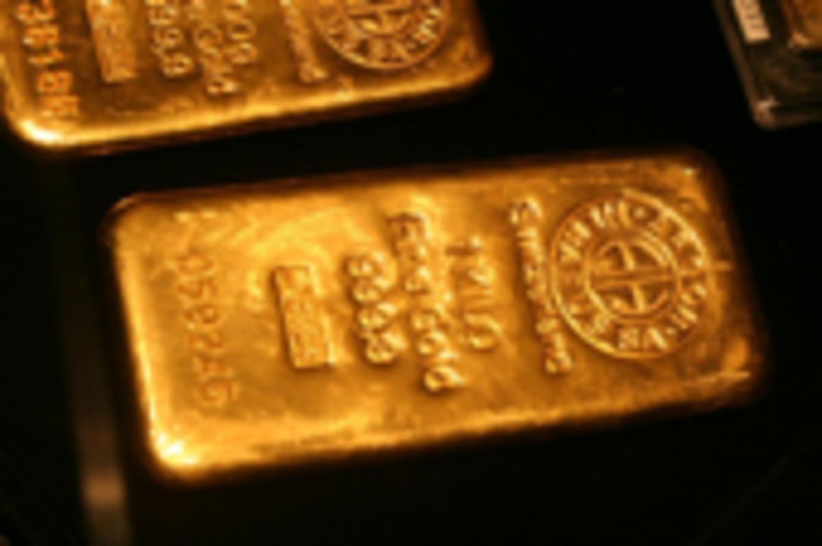 bullion170