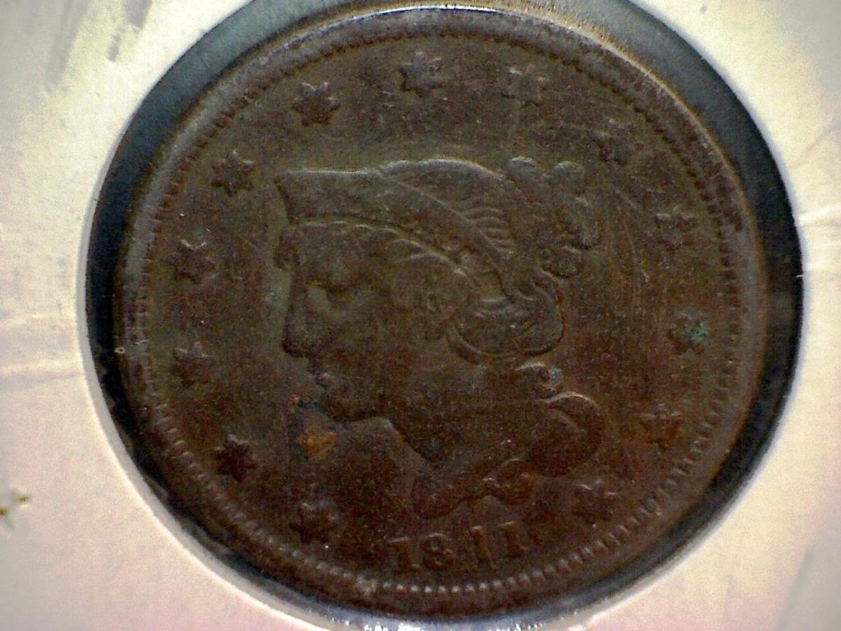 Altered 1841 obv (1)
