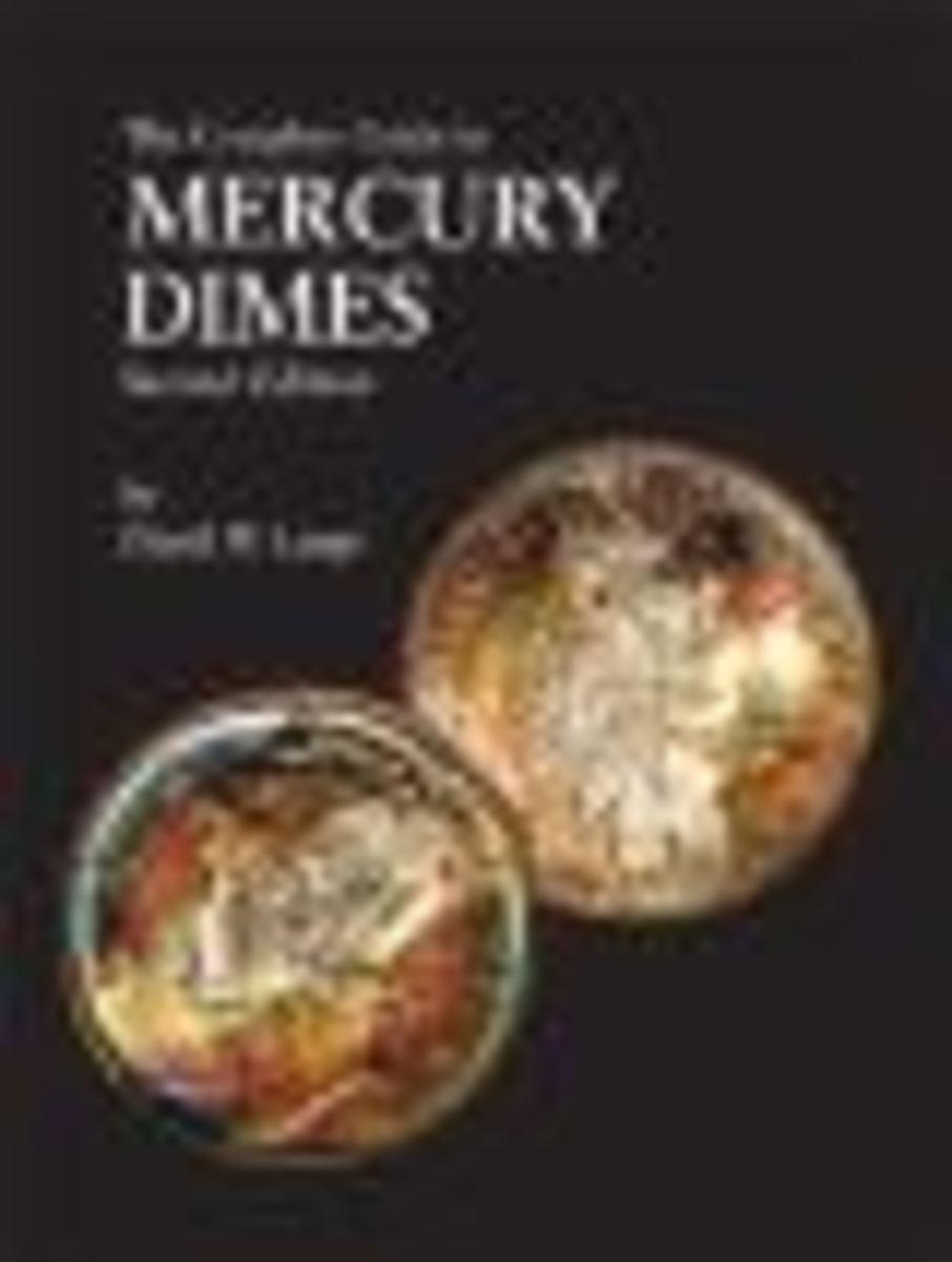 mercurydimes.jpg