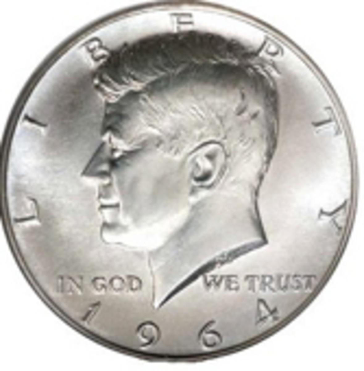 halfdollar170