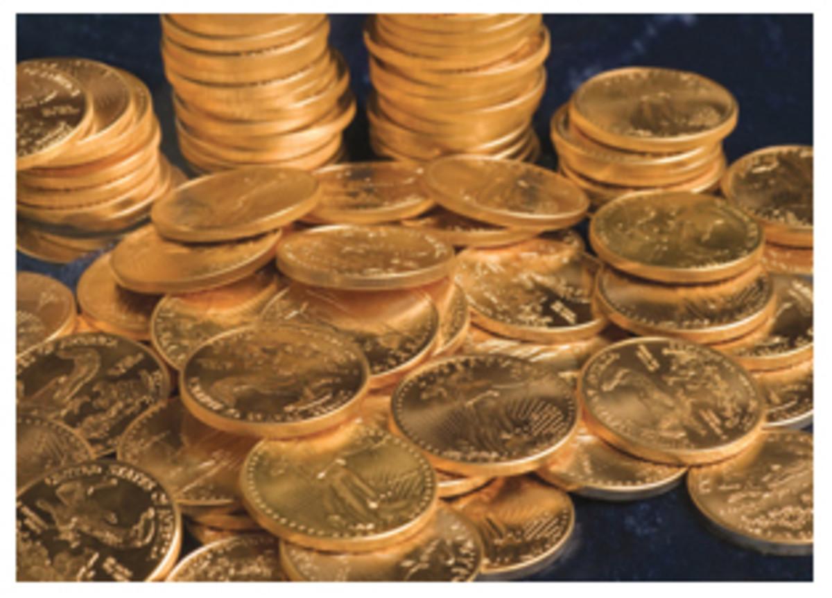GoldJump1205