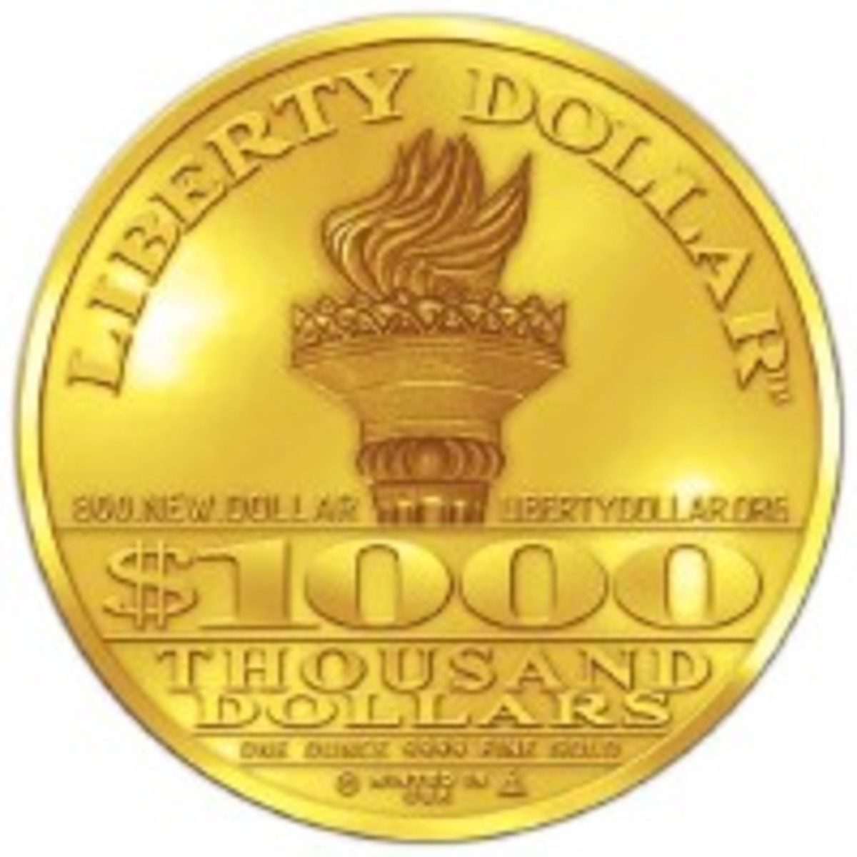 libertydollar200.jpg