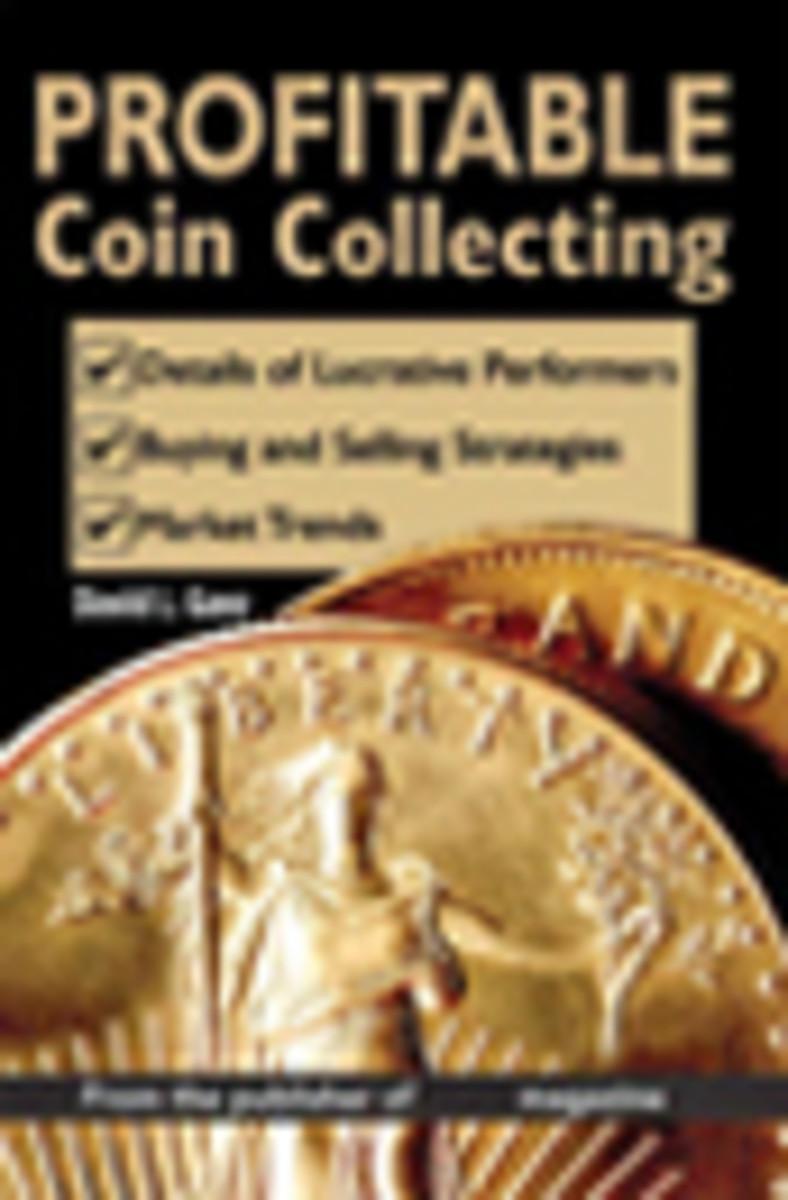 profitable-coin-collecting.jpg