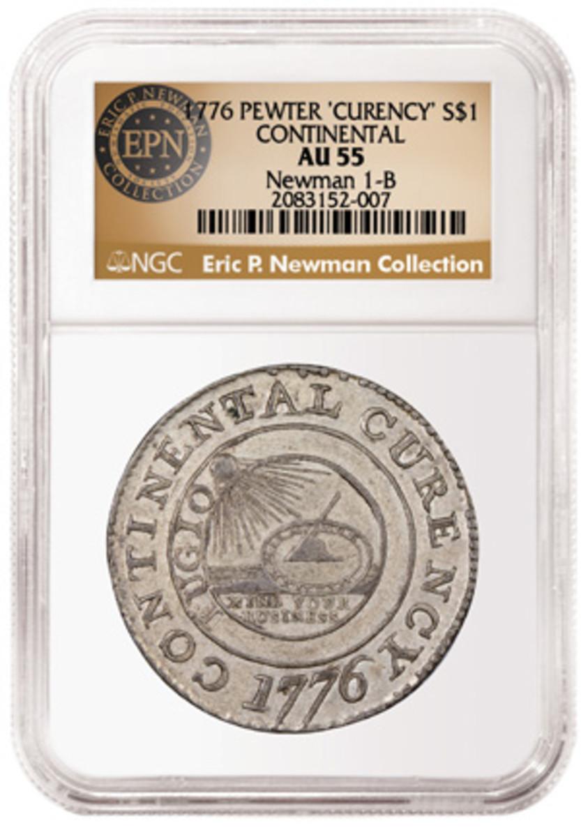 ContinentalDollar1120