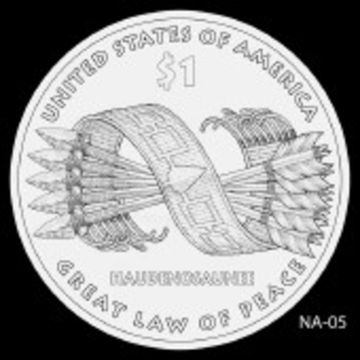 centdesignb0505.jpg