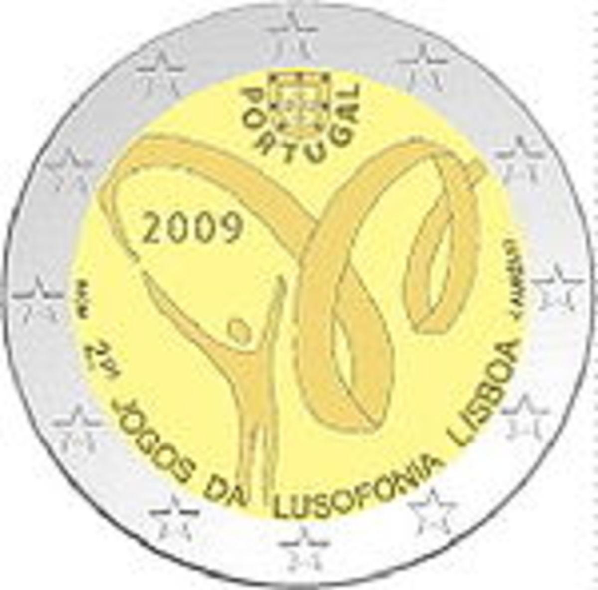 portugal lusophony.jpg