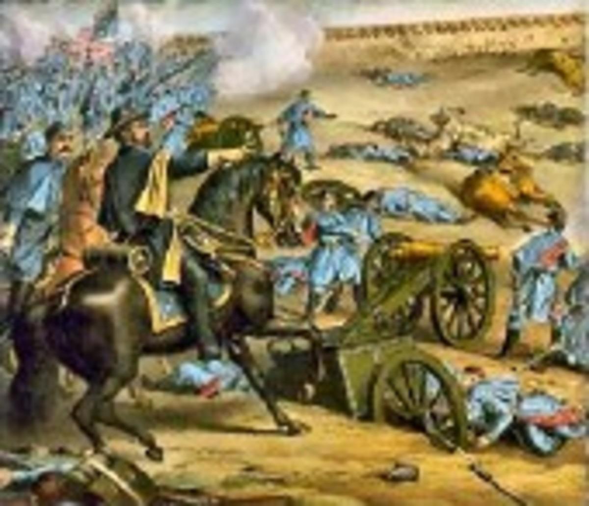 civilwar1014.jpg