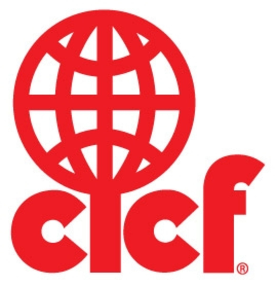 Chicago International Coin Fair Logo