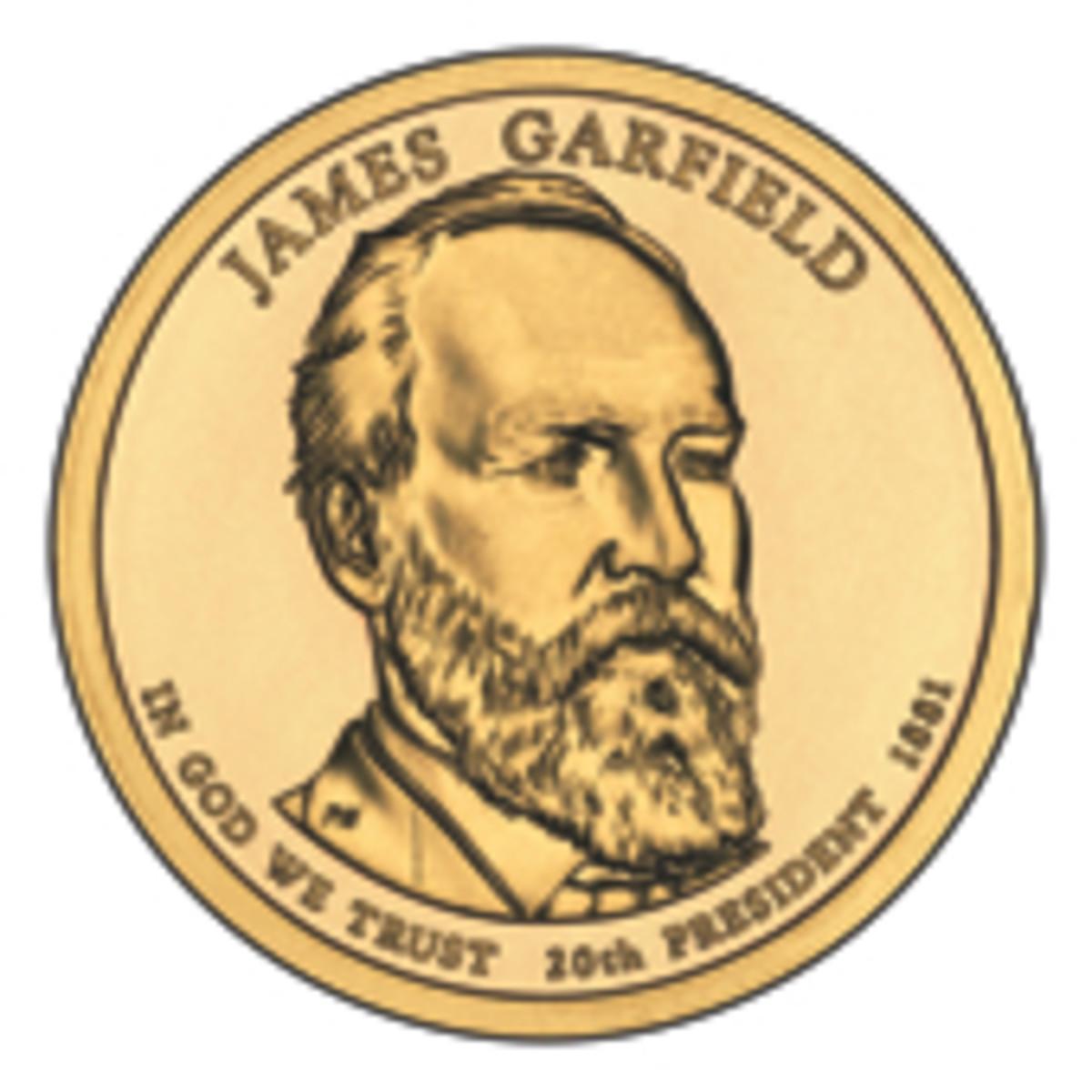 garf170