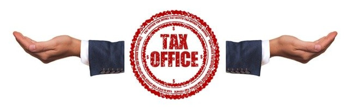 tax-office-2668797_640