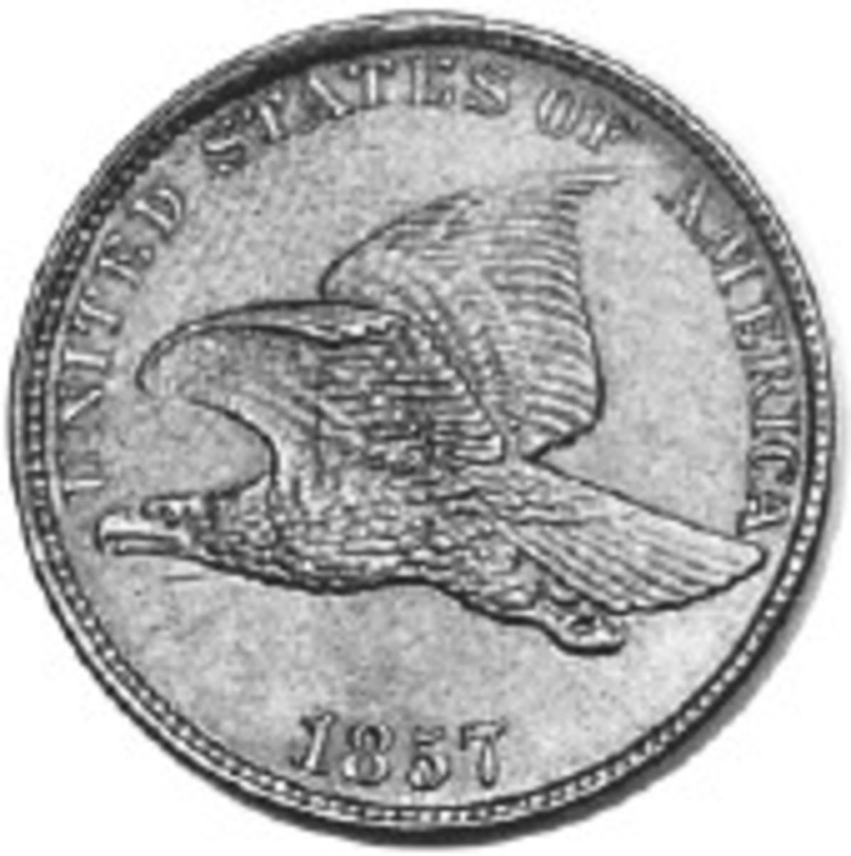 item1216-2.jpg