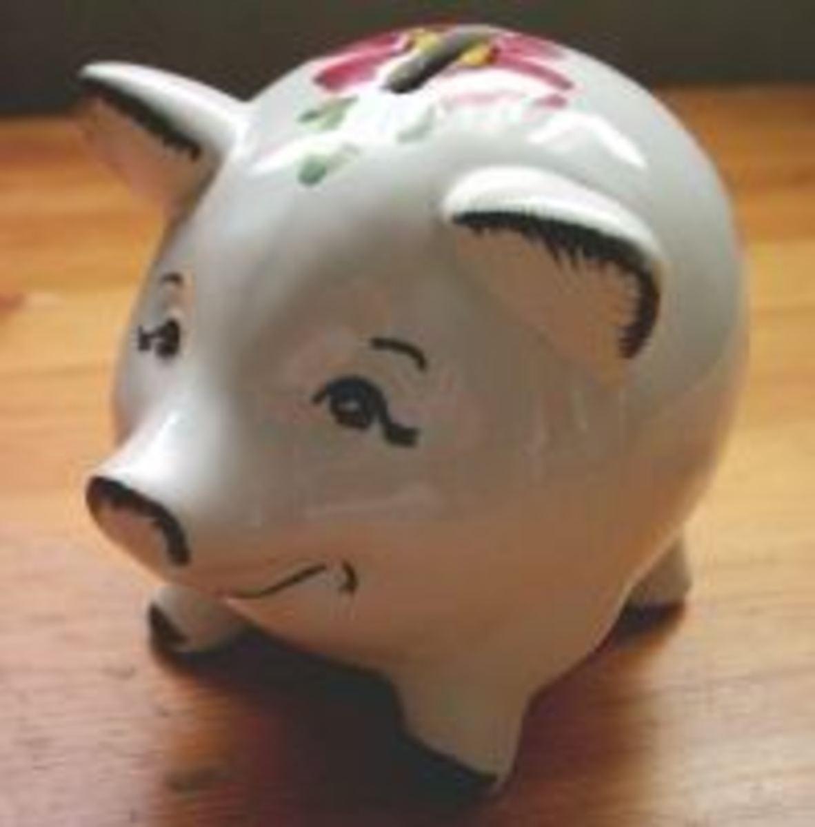 piggybank.jpg