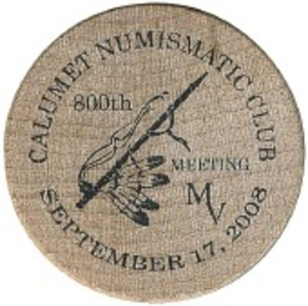 Calumet-1111bc.jpg