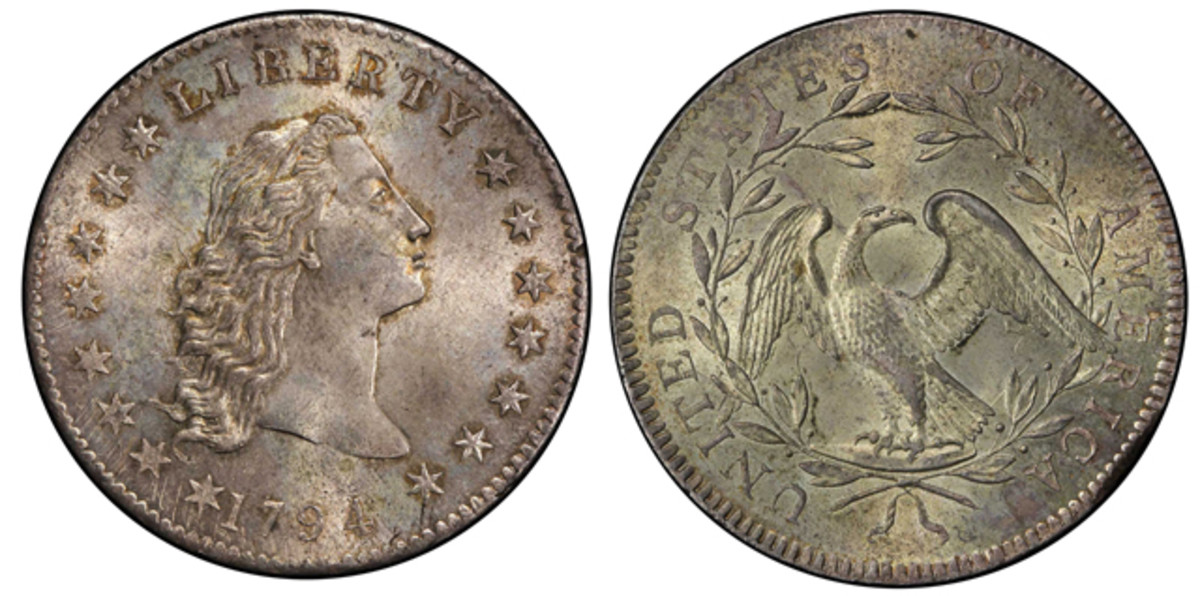 This 1794