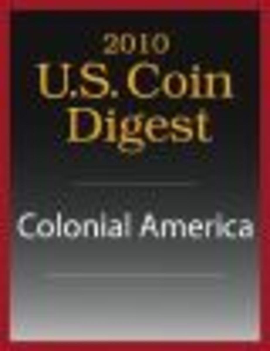 colonialamerica.jpg