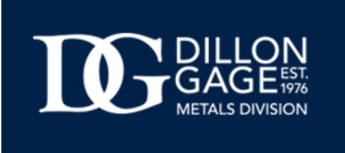 DillonGage0627