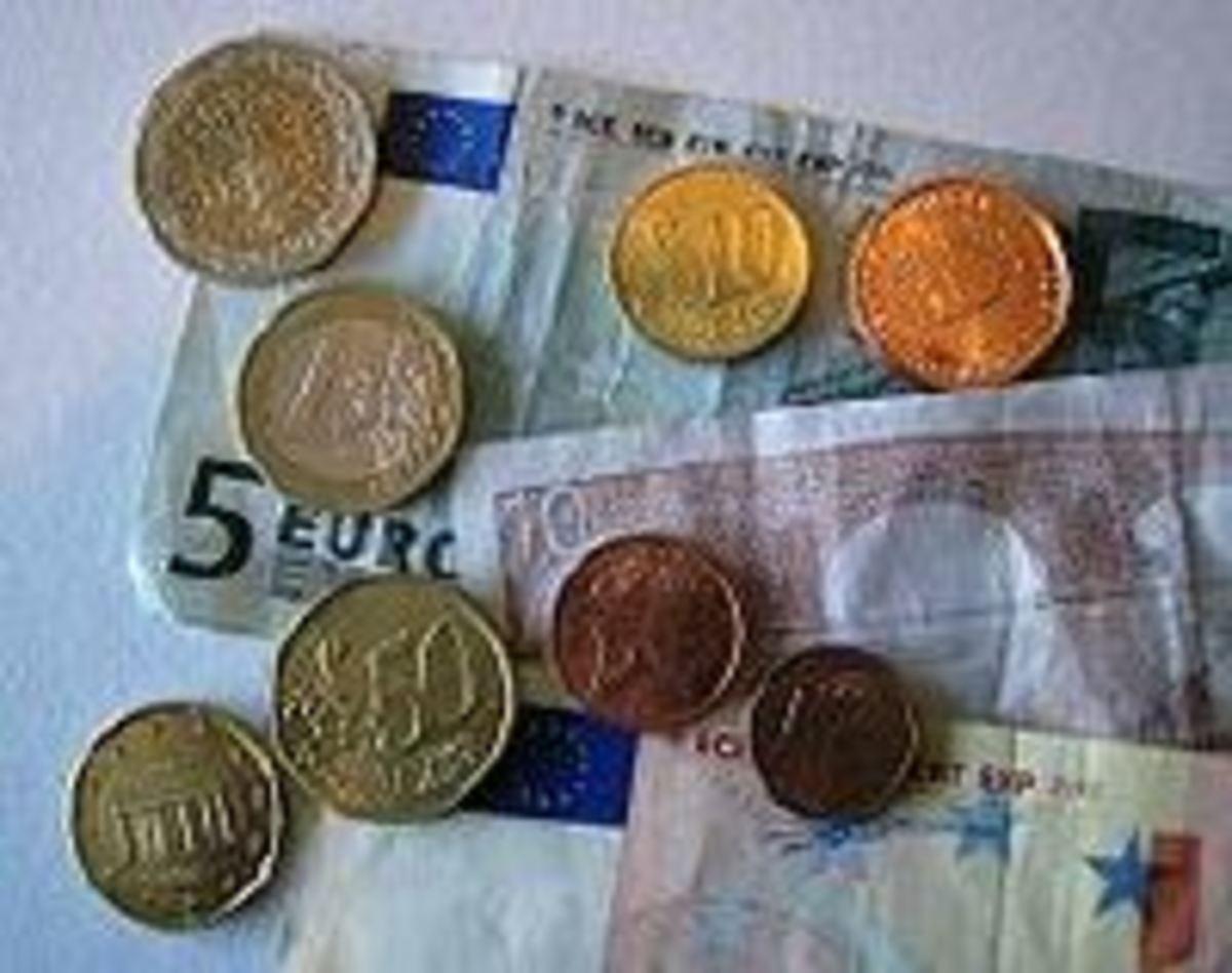 money0824.jpg