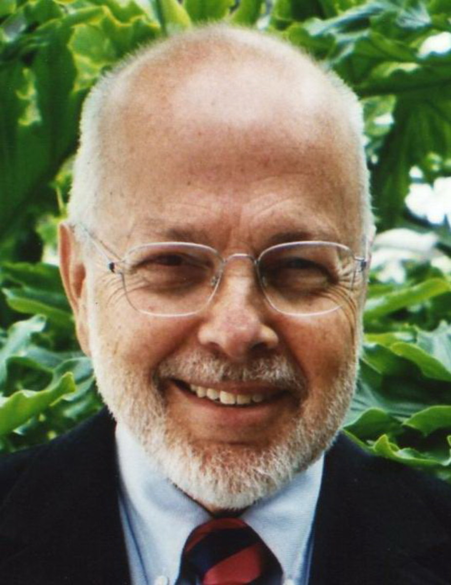 After 18 years as president of the American Israel Numismatic Association, Mel Wacks is hanging up his hat.