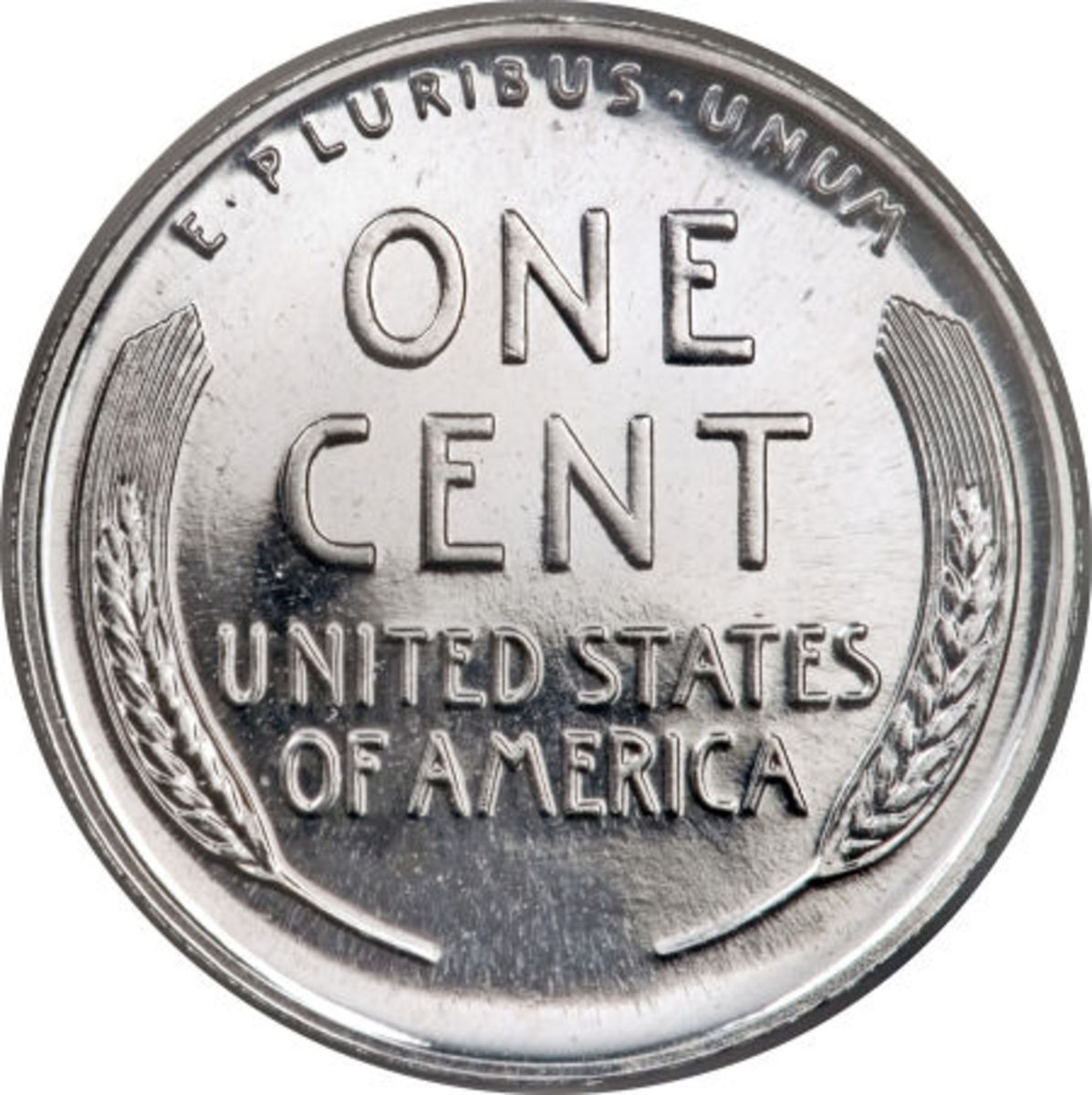 Lincoln rev.jpg