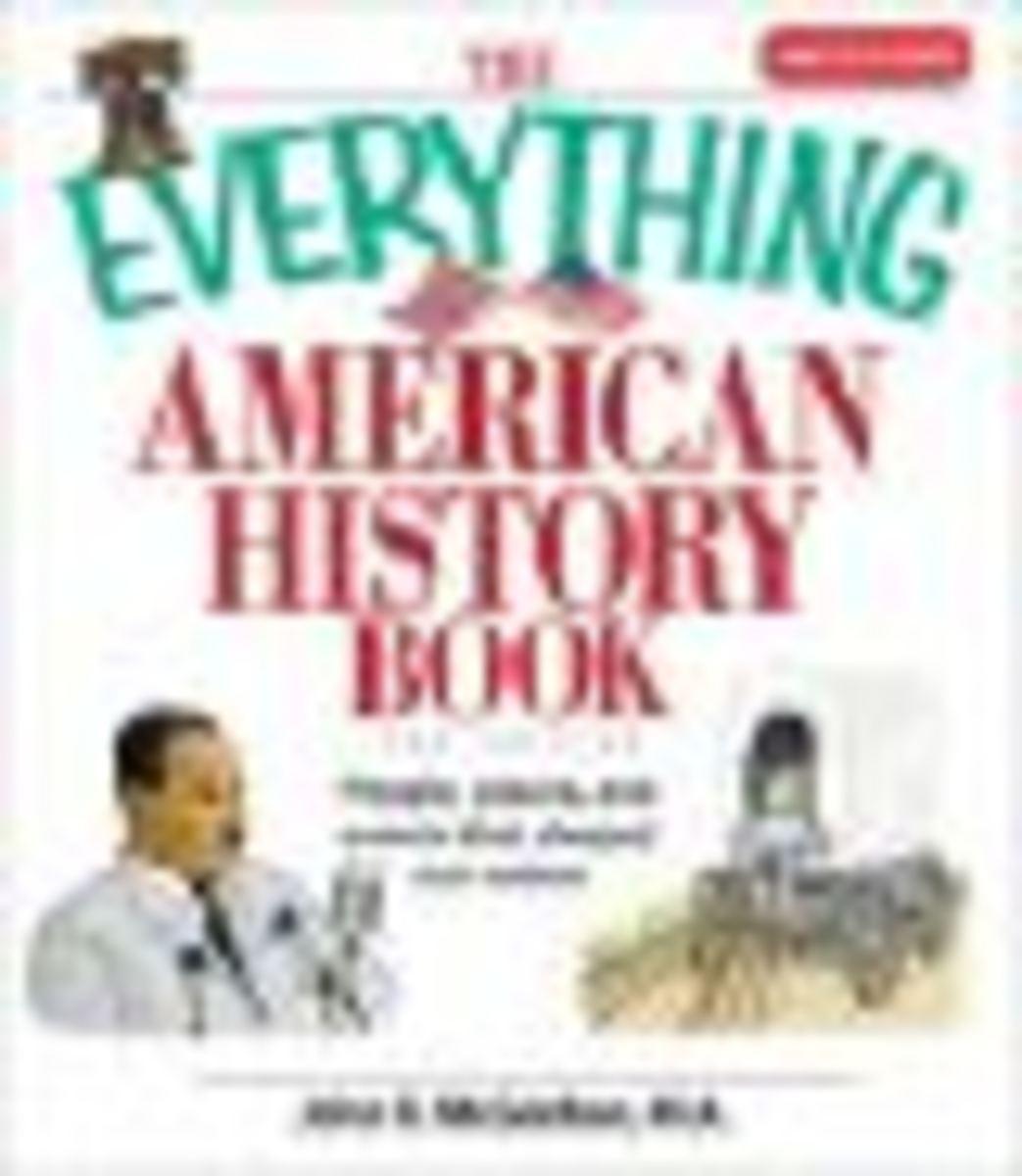everythingamericanhistory.jpg
