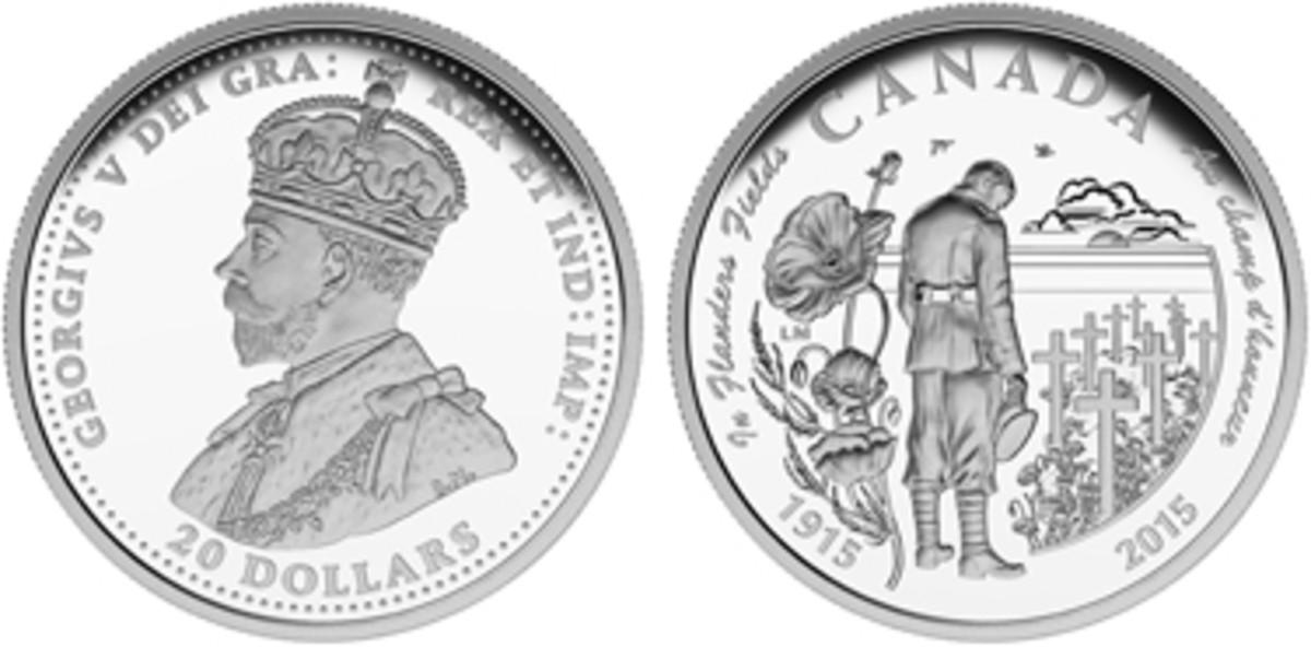 canada_km1860_20dollars_38mm_historical_web