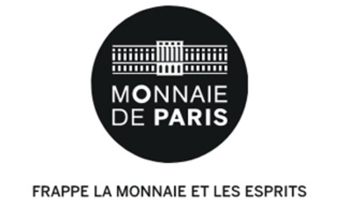 France2019Program