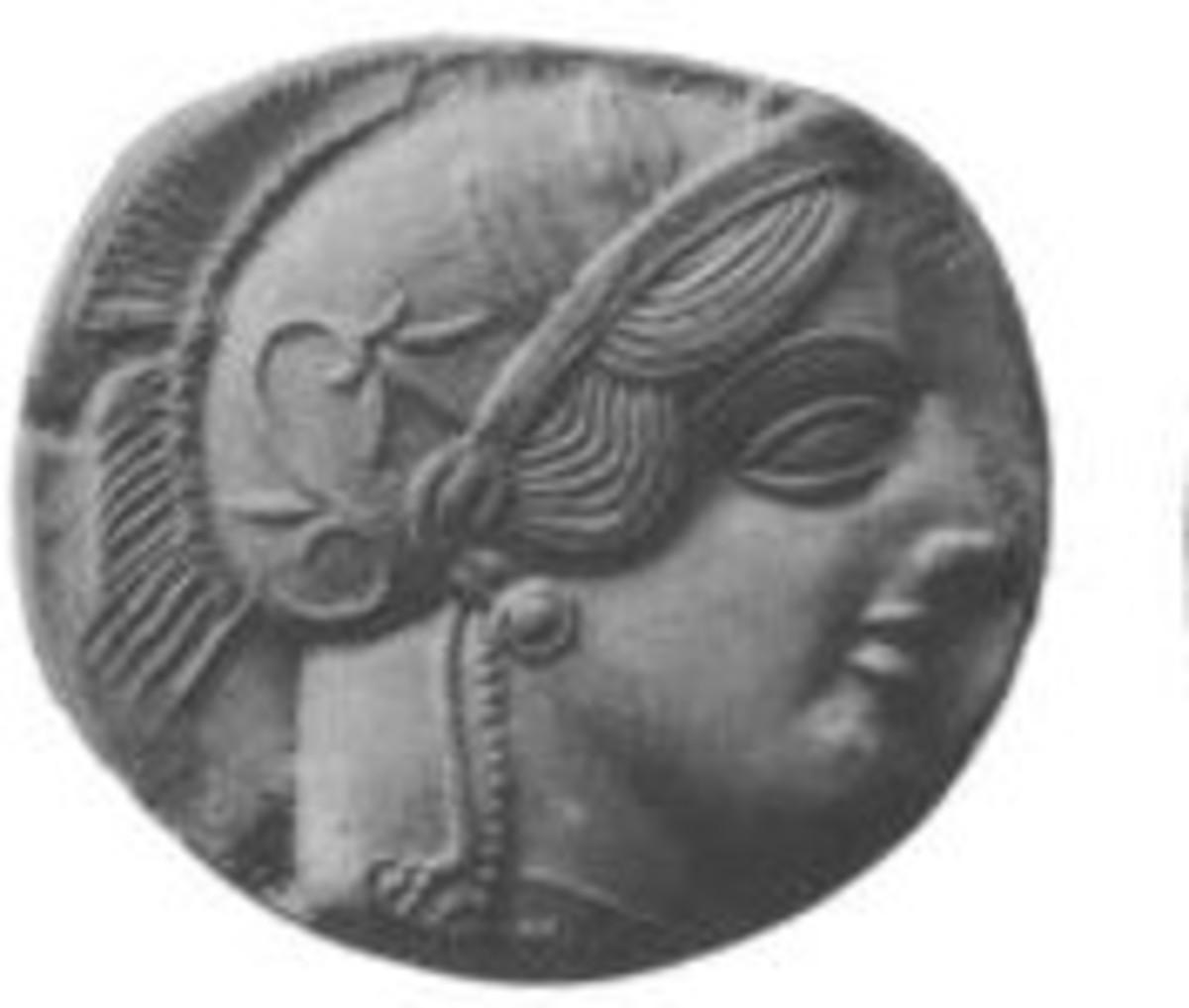 ancientcoin.jpg