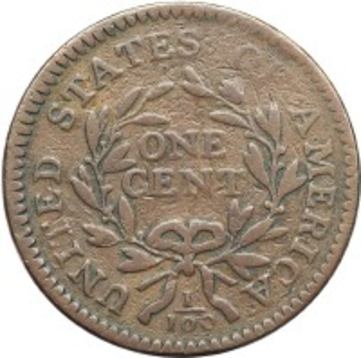 cent0922b.jpg