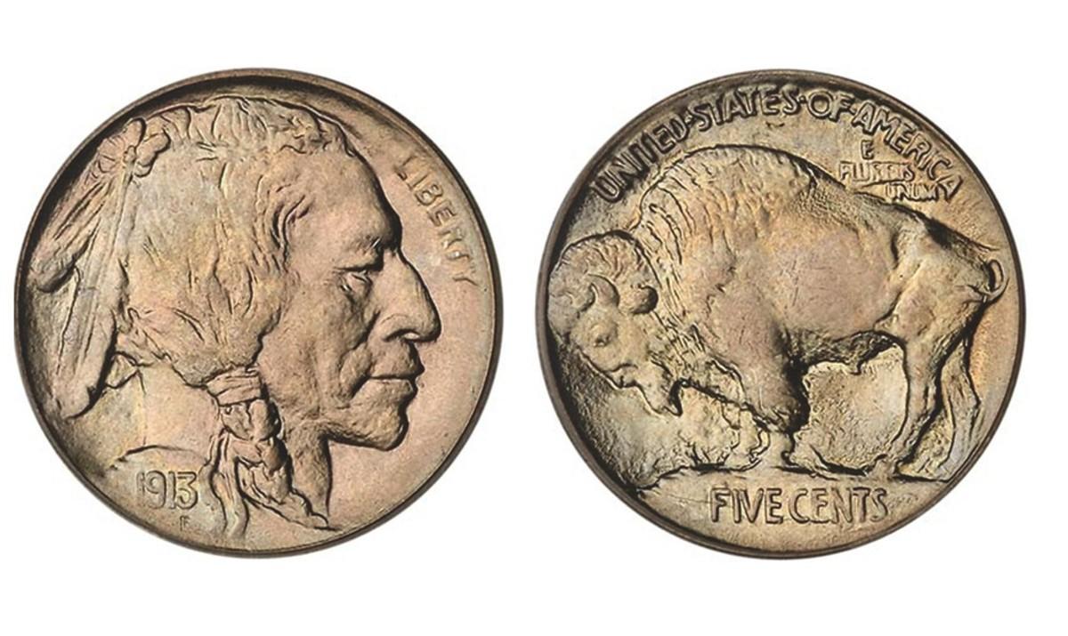 1913ab.jpg