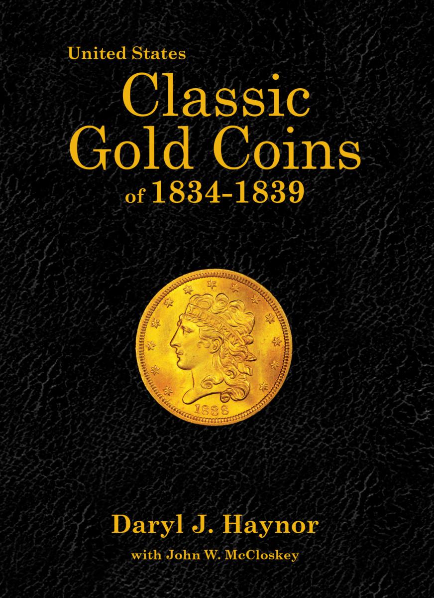 ClassicGoldCoins_DelCovMockUp (1)