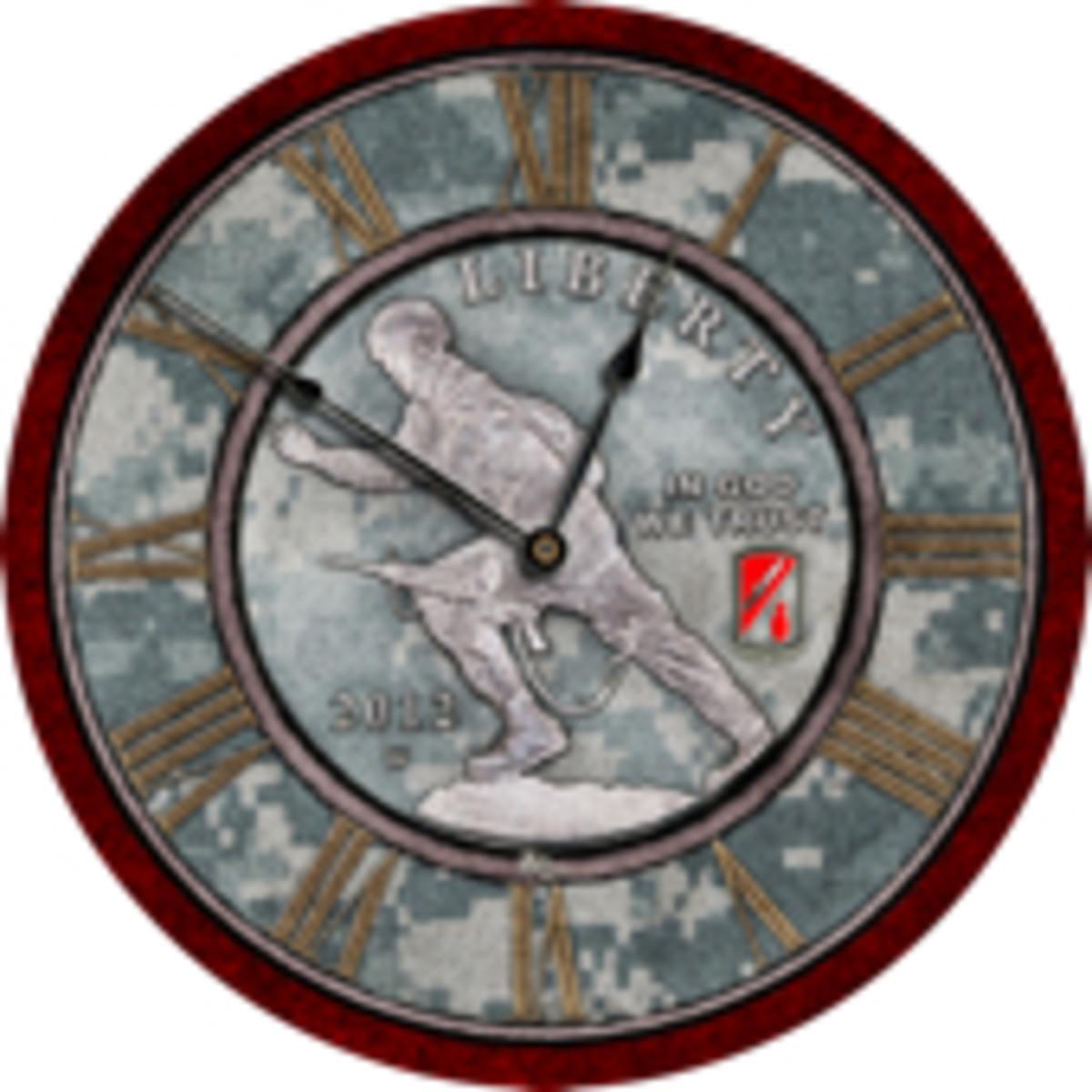 clock170