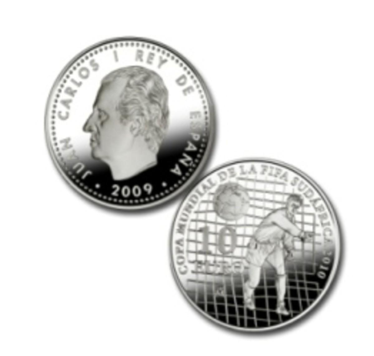Spain 10 Euro.jpg