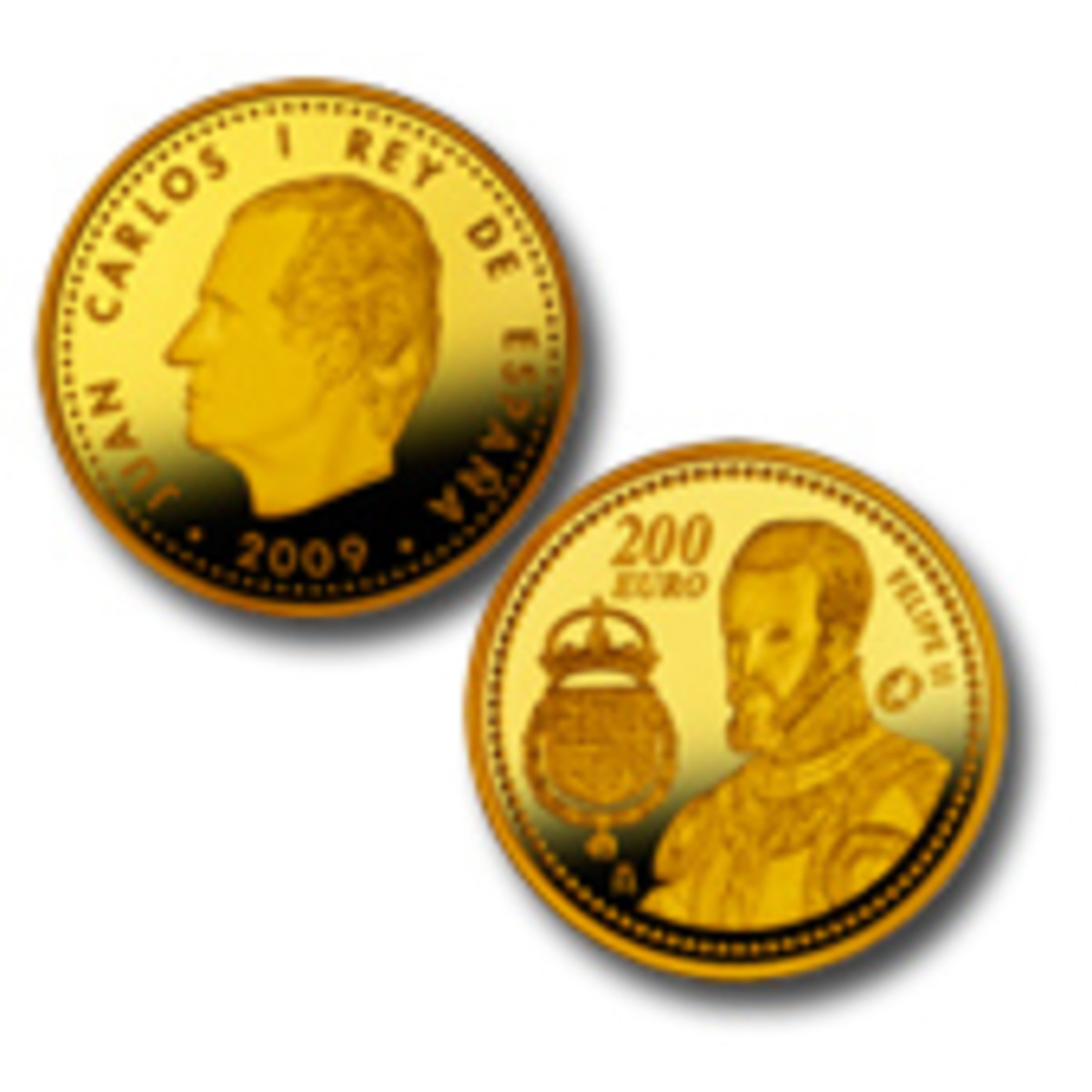 Spain 200 Euro.jpg