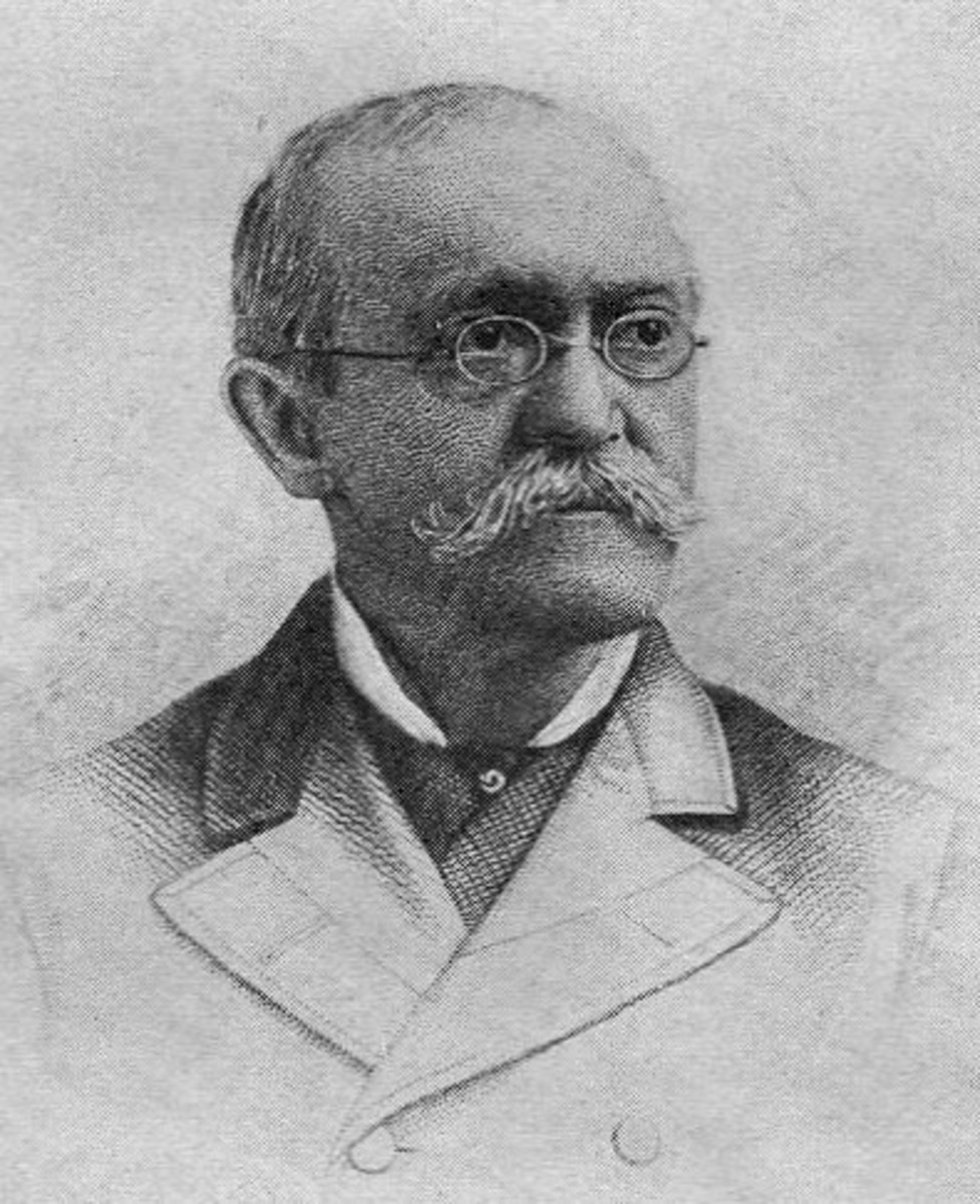 Comptroller of the Currency John Jay Knox carefully considered the relative importance of dates of organization and charter, and decided that the date of charter should be used on the first plates for new national banks beginning in 1882. From Kane (1922).
