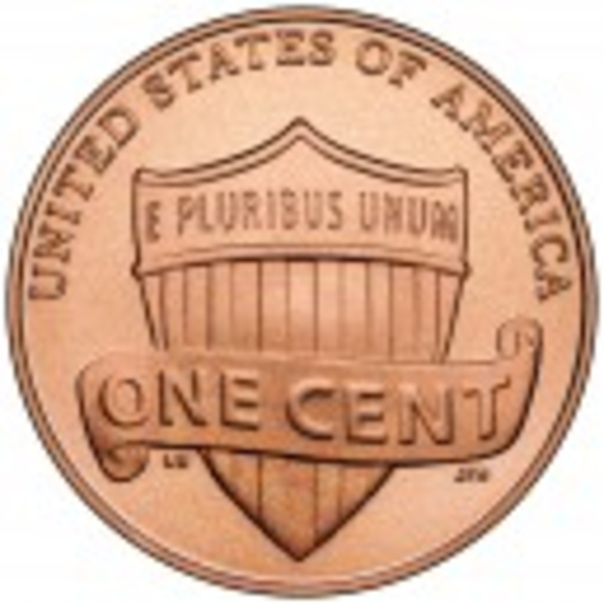 2011-lincoln-cent