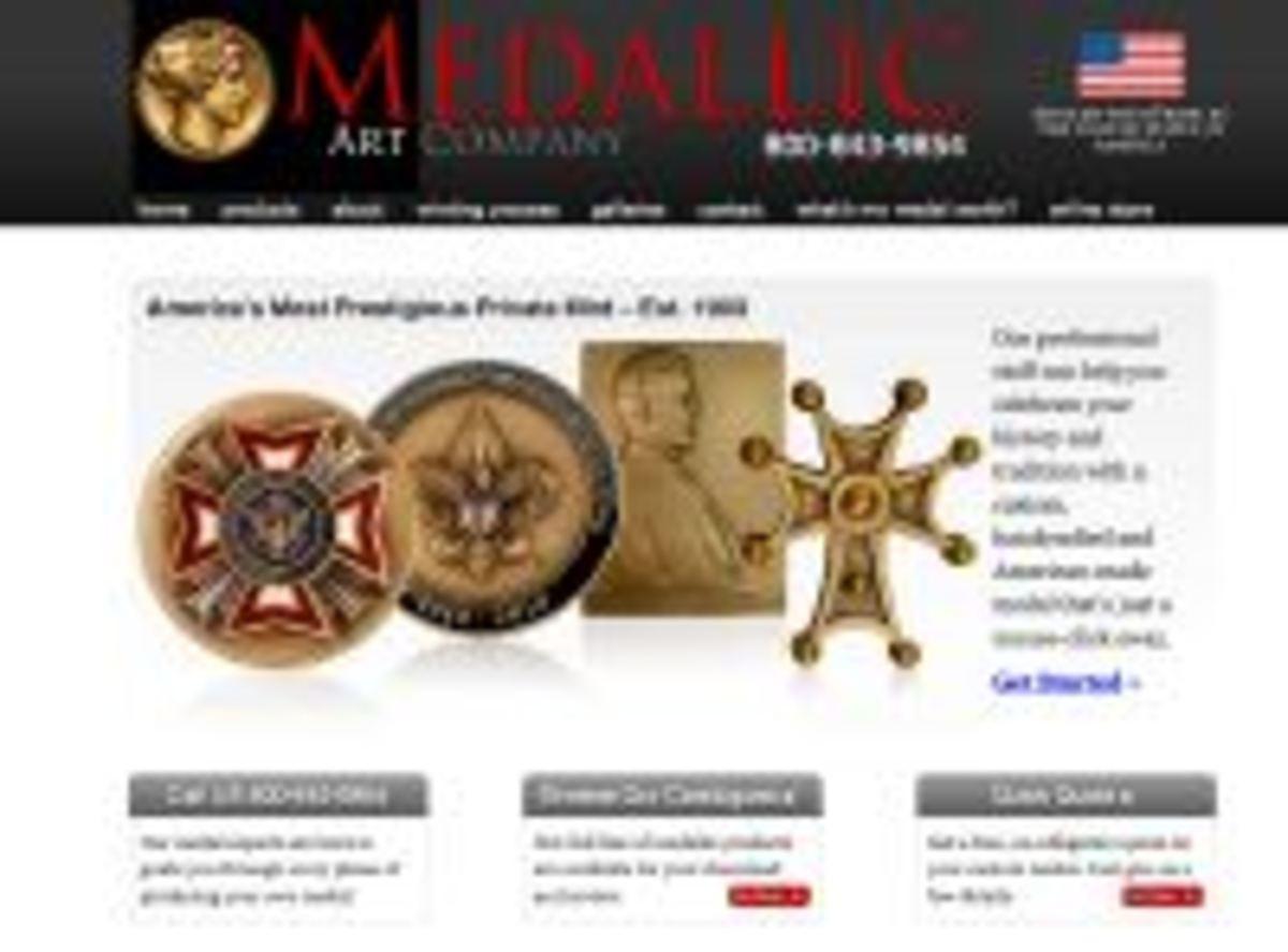 medallicsite0125.jpg