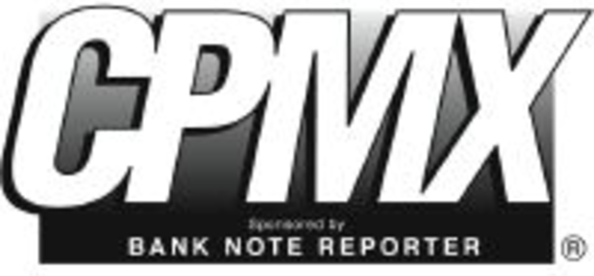 cpmx bw logo