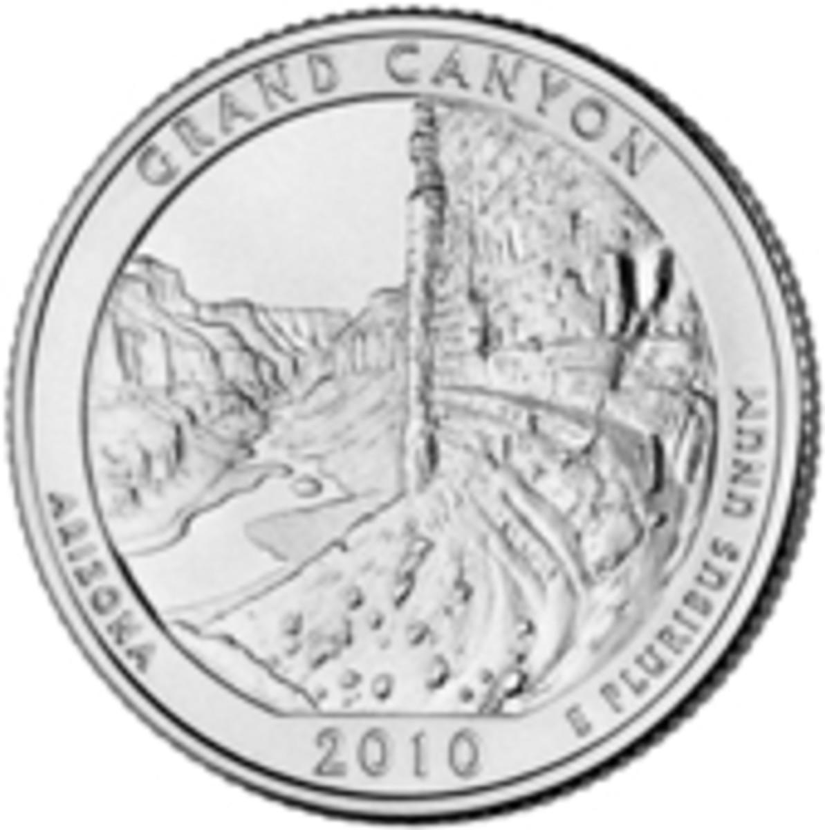 canyon170