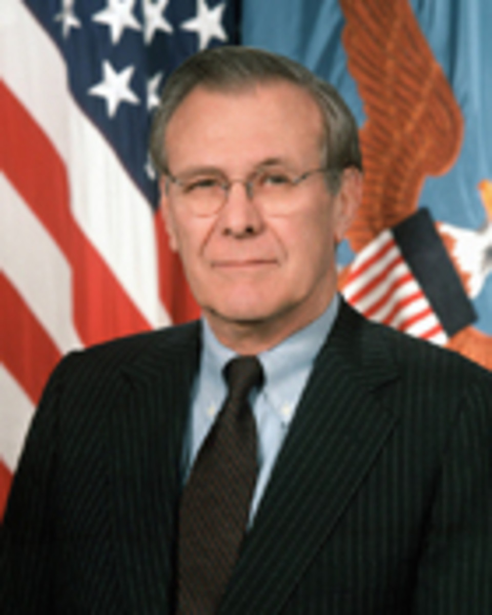 Rumsfeld12