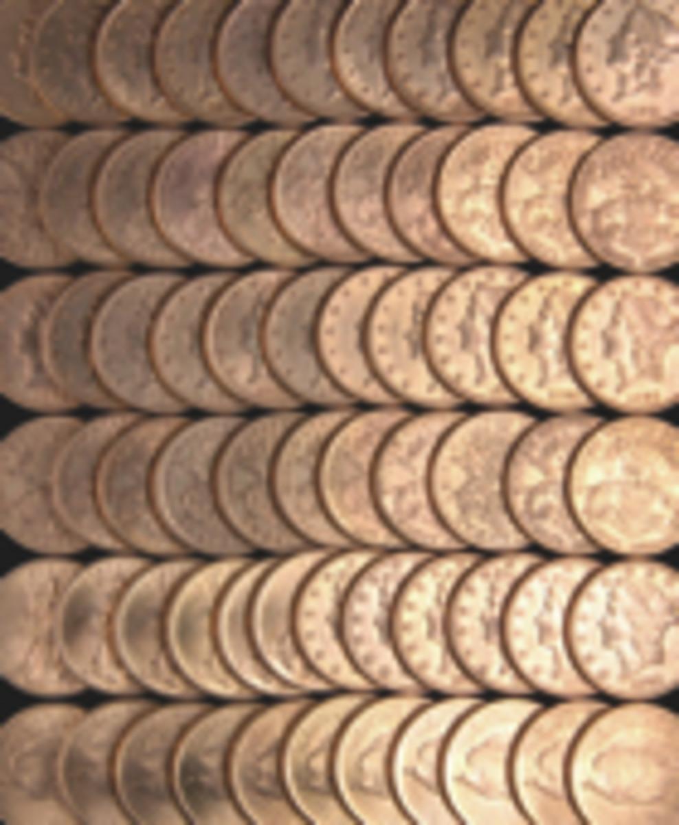 treasure170