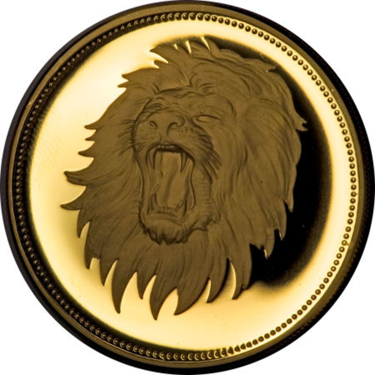 lion obv.jpg