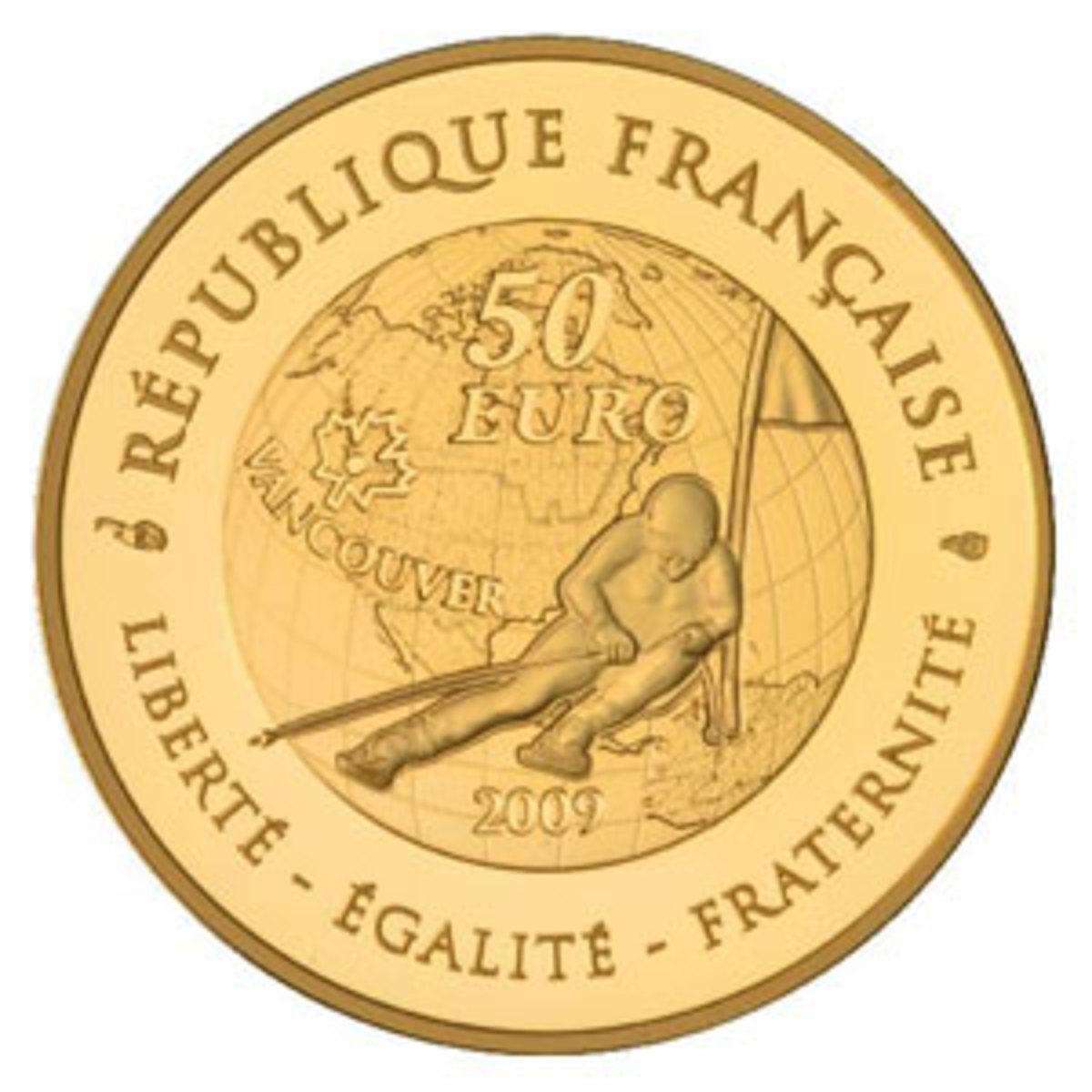 france skier obv.jpg