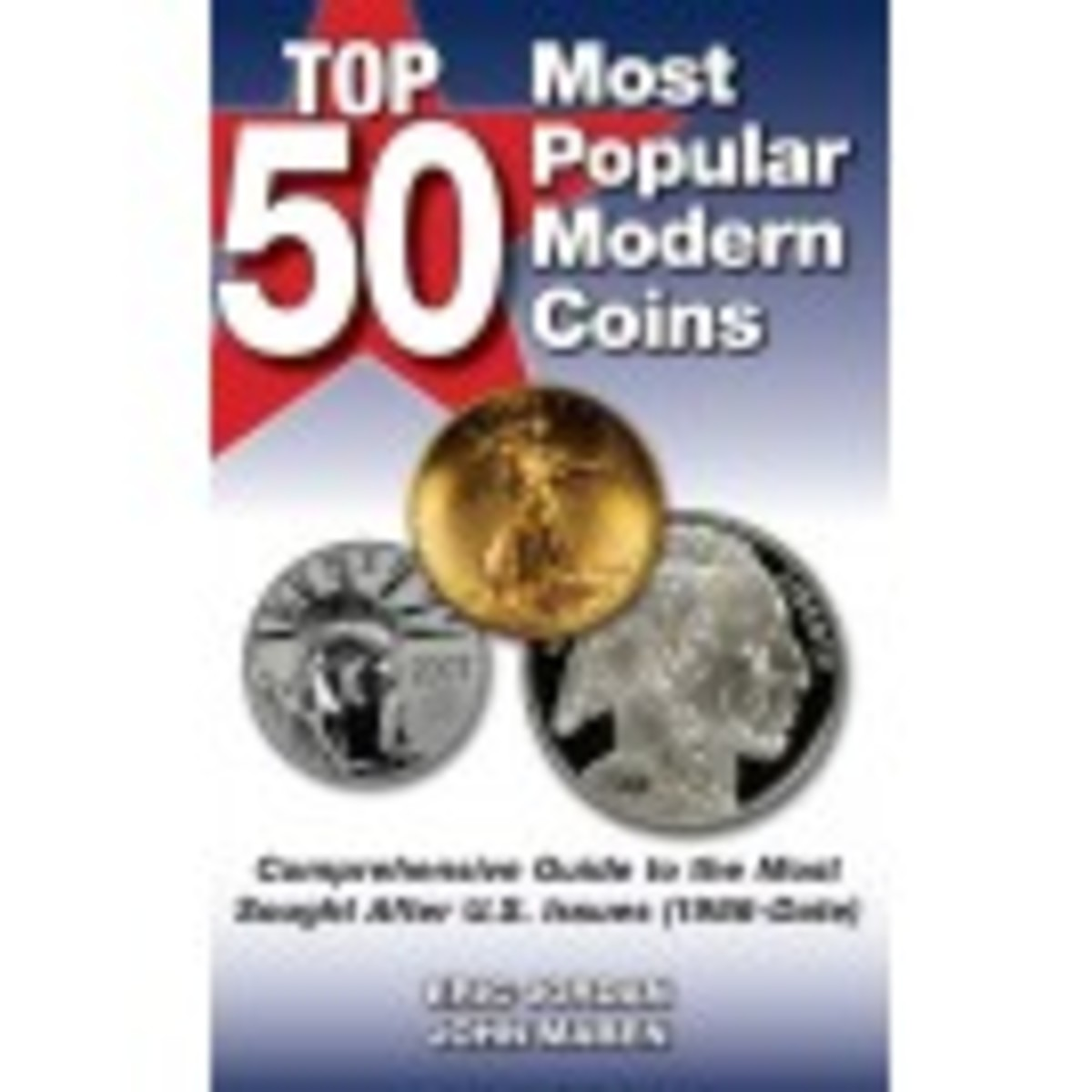 Top 50 Most Popular Coins