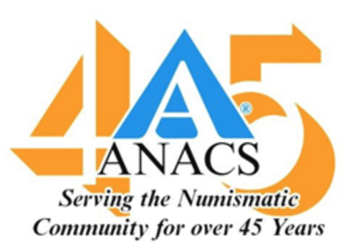 ANACS 1225