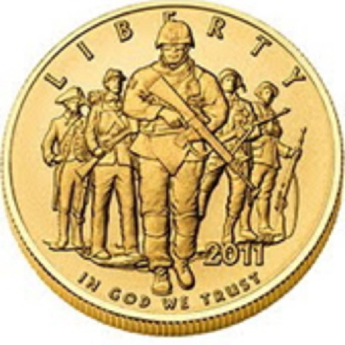 army170