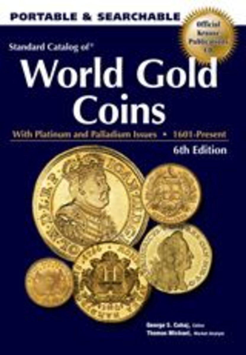 worldgoldcoinsCD.jpg