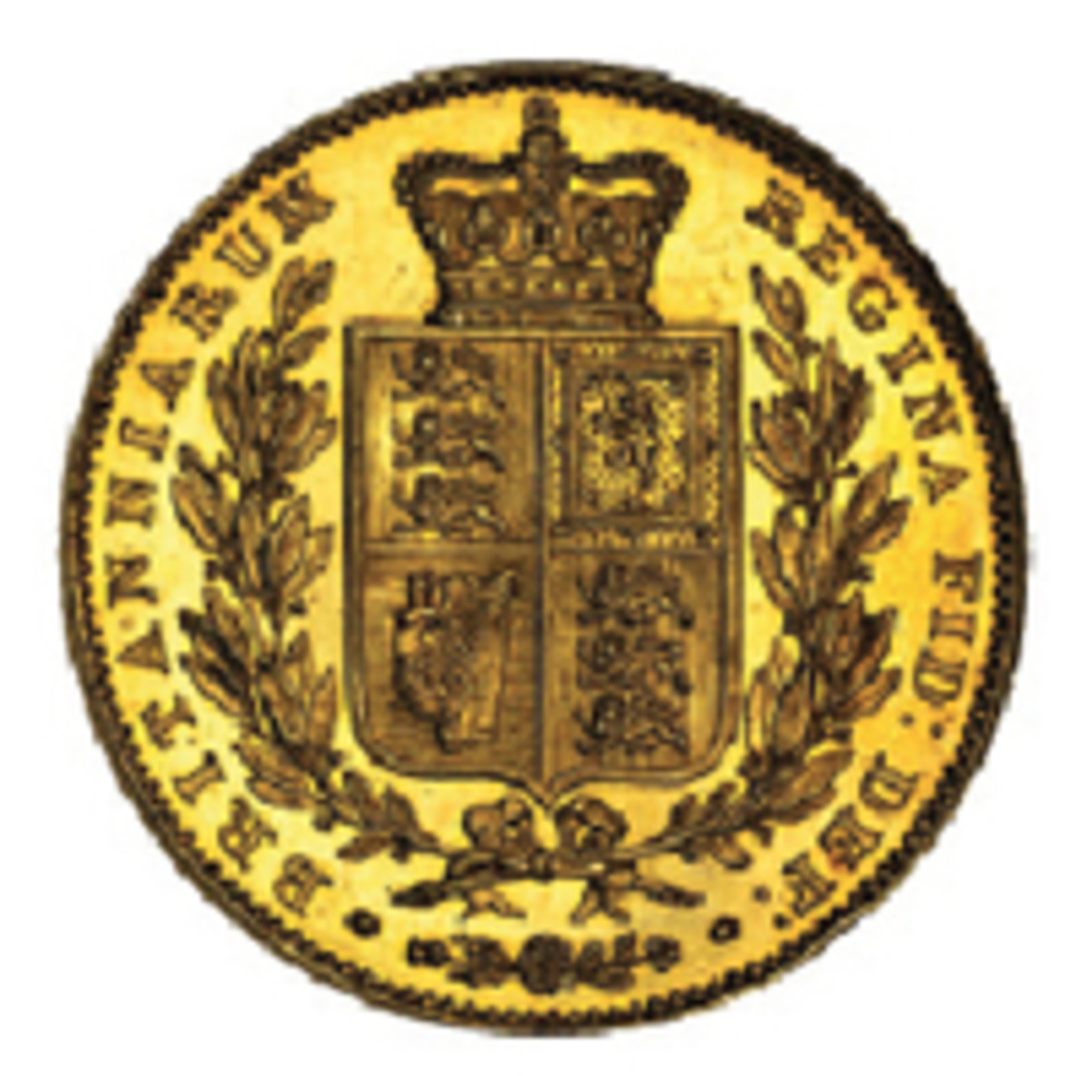 Sovereign6
