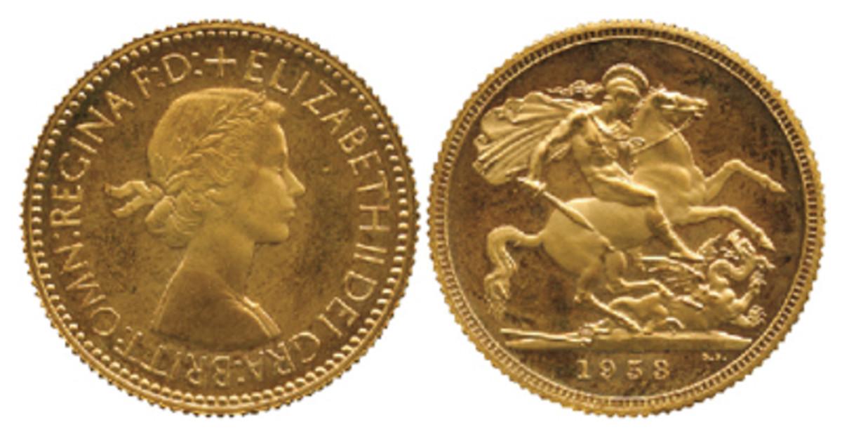 Sovereign15a