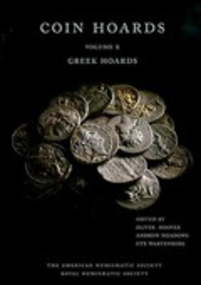 Coin Hoard