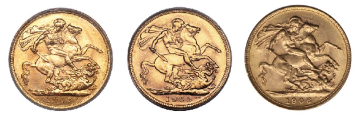 Sovereign10
